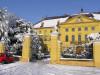 Havazás karácsony hetében 2011-12-20