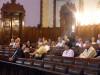 Szabadkai Levéltári Nap 2011-09-21
