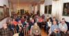 Családkutatók délutánja Kalocsán 2016-10-14