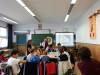 Dusnok Írástörténet témanapok 2017