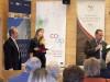 MLE-Év-Levéltári-Kiadványa-2017-díjátadó (2018.02.27)